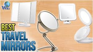 10 best travel mirrors 2018 you