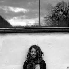 Ida Meyer (@Sumptrollet) | Twitter
