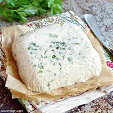 vegan cashew boursin cheese vegan 5
