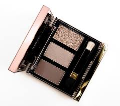 tom ford she wolf ombre eye color trio