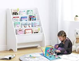 Kids Bookcases Cabinets Shelves Amazon Com