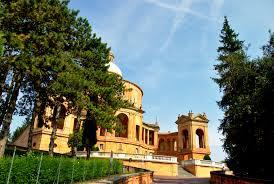 File:Il Santuario di San Luca a Bologna.jpg - Wikimedia Commons