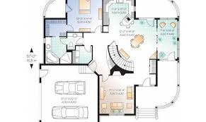 u shaped ranch house plans 21 photo