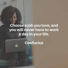 motivational work quotes to inspire your work life