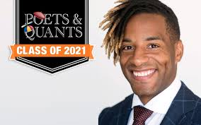Poets&Quants | Meet The Texas McCombs MBA Class of 2021
