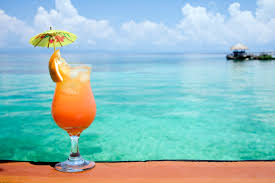 5 of the best st john rum drinks