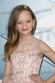 """Photos and Pictures - Ivy George at the """"Big Little Lies"""" Los Angeles  Premiere, TCL Chinese Theater, Hollywood, CA 02-07-17"""