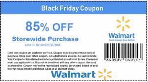 free 100 or 1 000 walmart gift card scam