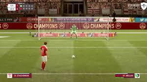 Sivasspor vs Denizlispor | 27.Hafta Maçı Süper Lig 15.06.20 - YouTube