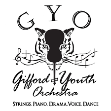 Gifford Youth Orchestra offers Free Summer Camp – Indian River Guardian