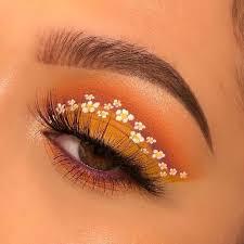 eye makeup ideas images on favim