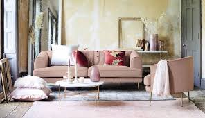 how to purchase the perfect sofa