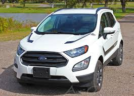 Ag5950 2013 2020 Ford Ecosport Flyout Side Door Decal And Ho Ford Ecosport Ford Graphic Kit