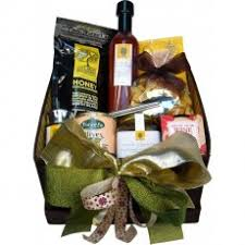 gourmet gift baskets kiwi directory
