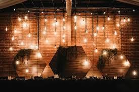 kansas wedding venues the prettiest