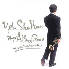 Alfred Reed: Concerto for Trumpet. Cornet & Flugel Horn, 5th Mov. Samba by  葉樹涵 on Amazon Music - Amazon.com