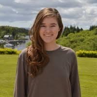 Abigail Simmons - University of South Carolina - Columbia, South Carolina,  United States   LinkedIn