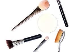 uv makeup brush sanitizer saubhaya makeup