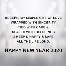new year sms happy new year wishes greeting quotes
