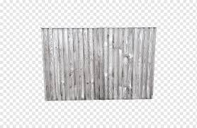 Wood M 083vt Wood Twig Wood Garden Fence Png Pngwing