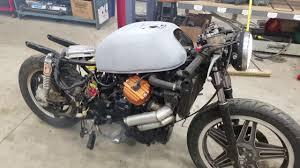 cx500 turbo swap 1 you