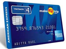 strengthens its mid ine credit card