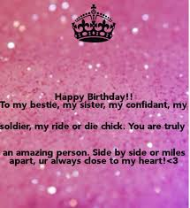 pin by hindodey on birthday quotes happy birthday wishes quotes