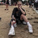 Vera Velma (@vicious_velma) Followers | Instagram photos, videos,  highlights and stories