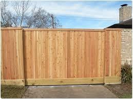 9 Best Cool Tips Wire Fence Fence Diy Home Dog Fence Interior Dog Fence Interior Fence Painting Beach Wood Fence Sliding Gate Fence Design