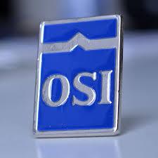 OSI-Interessengemeinschaft - Posts   Facebook