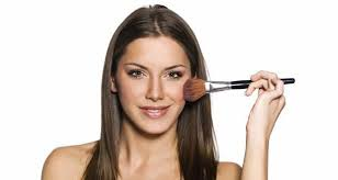 make up tips by expert to put your best