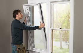 residential commercial glass repair