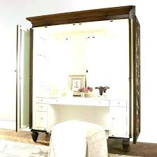 ikea bedroom dressing tables vanity