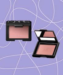 makeup s mac sephora