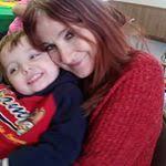 Wendi Lewis Facebook, Twitter & MySpace on PeekYou