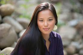 Adrienne Smith | Albany Talent, Capital District, Saratoga, Glens Falls,  New York