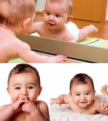 3 Learning Activities For 3 Month Old Baby