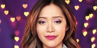 kpop makeup tutorial mice phan