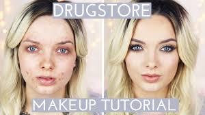 makeup tutorial mypaleskin