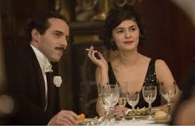Coco Before Chanel / COCO AVANT CHANEL - Film - European Film Awards