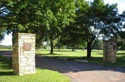 """Adelaide M """"Addie"""" Harrison Ulmer (1890-1965) - Find A Grave Memorial"""