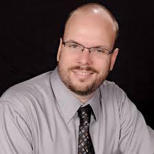 Dr. David Kyle Johnson — Humanist Press