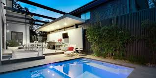 is a plunge pool the best choice for