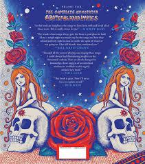 the complete annotated grateful dead lyrics david g dodd