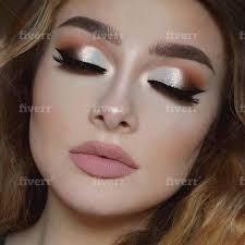makeup tutorials videos by andulsy
