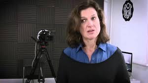 Nancy Bishop - Alchetron, The Free Social Encyclopedia