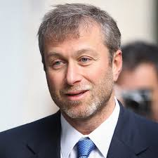 Roman Abramovich granted Israeli citizenship | Roman Abramovich | The  Guardian