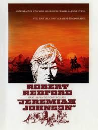 Jeremiah Johnson : bande annonce du film, séances, sortie, avis