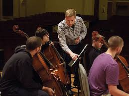 Beethoven, Tchaikovsky and Brahms Dec. 9 | The Source | Washington  University in St. Louis