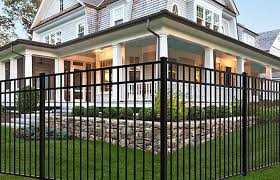 9 Irresistible Cool Ideas Fence Colours Flower Beds Small Fence Herbs Vertical Fence Screens Solid Fence Stain Meta Fence Design Wooden Fence Front Yard Fence